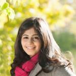 Aarti_Profile