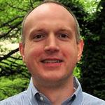 Dr. Jonathan Gemmell