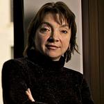 Dr. Daniela Raicu