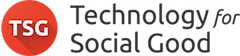 Technology for Social Good