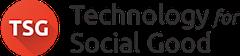 Technology for Social Good