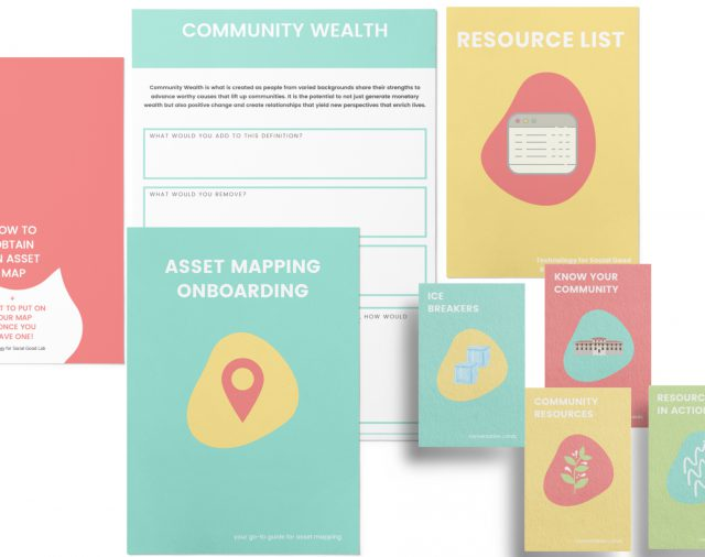 Asset Mapping Image